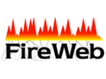 FireWeb-footer.png